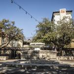 San Antonio chefs to develop three restaurants in Maverick Plaza