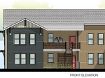 EXCLUSIVE: Woodland affordable housing project wins $20M in tax credits