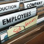 Paid sick leave legislation: Maybe not the role for county government