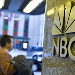 NBC partners with NowThis for extra-short mobile video production