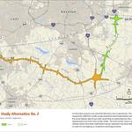 Inside the state's massive $2.2B 'Complete 540' project