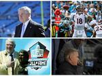 NFL's 7 richest are no strangers to the Super Bowl