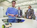 Buffalo startups: Five companies to watch in 2017
