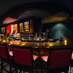 Belgian beer bar opening in Georgetown, vegan coming to Chinatown