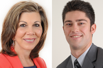 How mezzanine financing helps get deals done