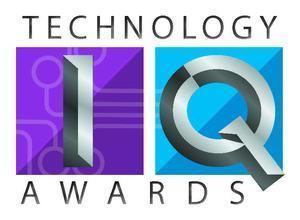 2017 Technology IQ Awards