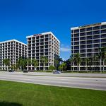 Ten-story office buildings sold for $20.5M