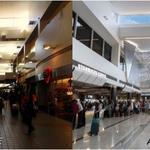 Delta slates massive LAX terminal move for May 12-17