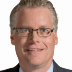 Q&A with Ed Bastian, 2017 Most Admired CEO