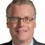 Delta CEO: Computer vulnerability was a surprise