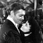 Sotheby's to auction Vivien Leigh collection