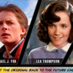 <strong>Michael</strong> J. Fox and other Back to the Future stars to attend Silicon Valley Comic Con