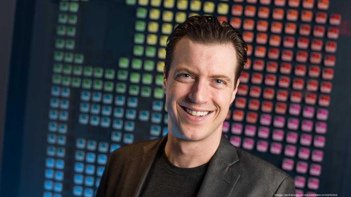 Tech And Innovation Awards Winner Tile