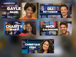 Local App: 'RightThisMinute' creates app for pre-viral videos