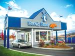 How Dutch Bros is absolutely killing it in Arizona