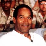 5 things to know today, and Twitter loves OJ