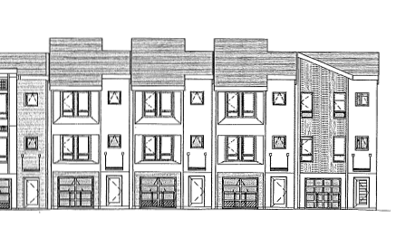 BlackPine Communities buys West Sac housing site - Sacramento Business Journal
