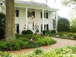 Fearrington Inn wants another chance to impress Forbes ratings inspectors