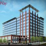 Here's how much LifeWay paid for its new downtown headquarters