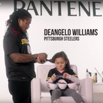 Get a sneak peek at P&G's Super Bowl ad campaign