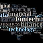 How Tampa Bay bankers are confronting financial technology competition head on