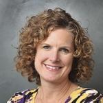 CBRE hires Port <strong>of</strong> San Francisco head Monique Moyer