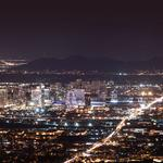 4 groups bid in second RFP for prime downtown Phoenix land