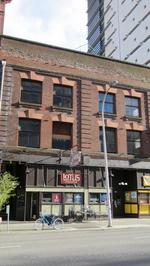 How McMenamins is saving a beloved piece of 'Old Portland' (Photos)
