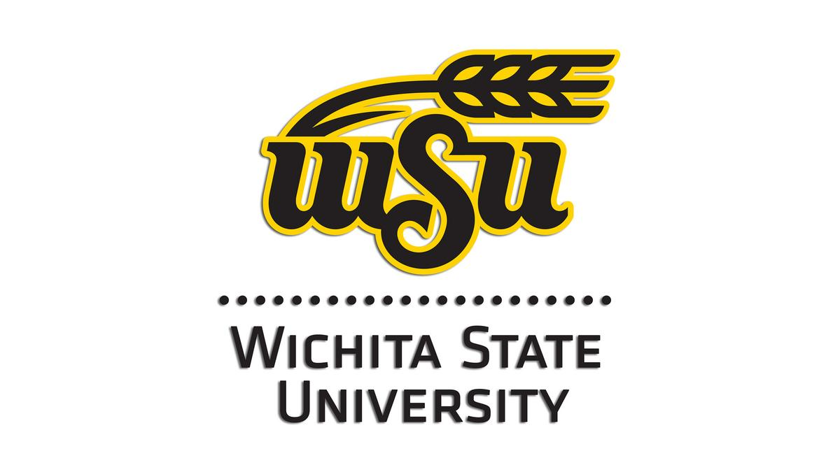 Wichita State University Jobs -  wichita state university warns of scam involving athletics advertising wichita business journal
