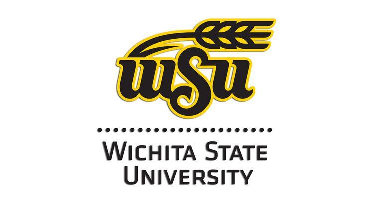 Wichita State University Students Plan Their Own Startup Grind