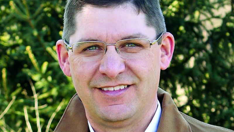 Lola Energy II makes progress in Greene County natural gas scene