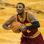 Louisville Arena Authority chairman doesn't close door on NBA team