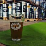 Good People Brewing Co. taps into new distribution markets