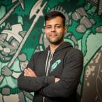 Robinhood rides to $5.6B valuation after raising $363M in new funding