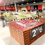 How Sleiman Enterprises outbid 30 competitors and closed on a Winn-Dixie location in 14 days