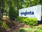 Syngenta closes on deal to acquire seeds business