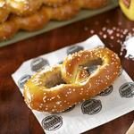 Philly Pretzel Factory stores opening in Baltimore, Ocean City & more Maryland spots