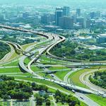 Battle over I-20/59 bridge plan heating up