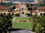 Class of 2022 has Stanford University's lowest admit rate ever