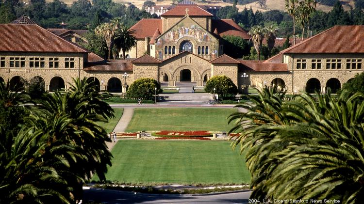 Class of 2022 has Stanford's lowest admit rate ever — but