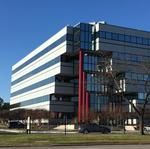 Kraus-Anderson leases temporary headquarters