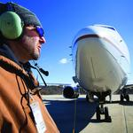Triad aviation firm to increase efficiency through new software