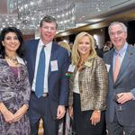 Leaders in business gather for EAGB