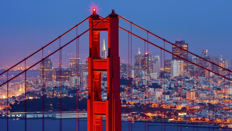 JPMorgan Chase ups its game to court Bay Area startups