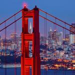 Is S.F.'s public payroll out of control, and will taxpayers stick around to foot the bill?