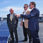 Monolith Solar Associates expands in upstate New York