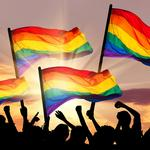 How Orlando-area companies score for LGBTQ equality in the workplace