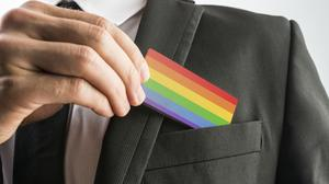 From the Editor-in-Chief: SFBJ to launch LGBTQ honors section