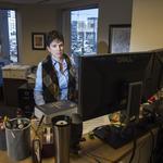 Can Denver deny the downturn?