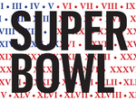 Super stats: All about the previous 49 Super Bowls